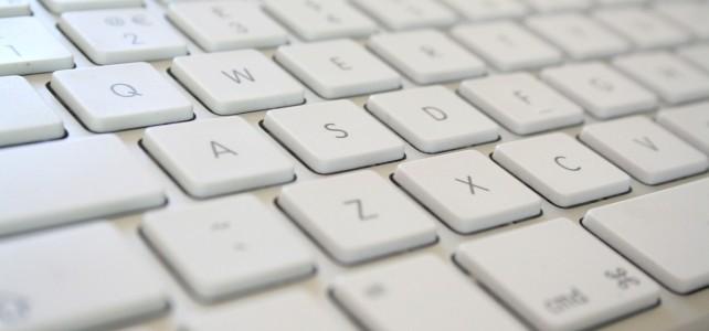 keyboard-694709_1280