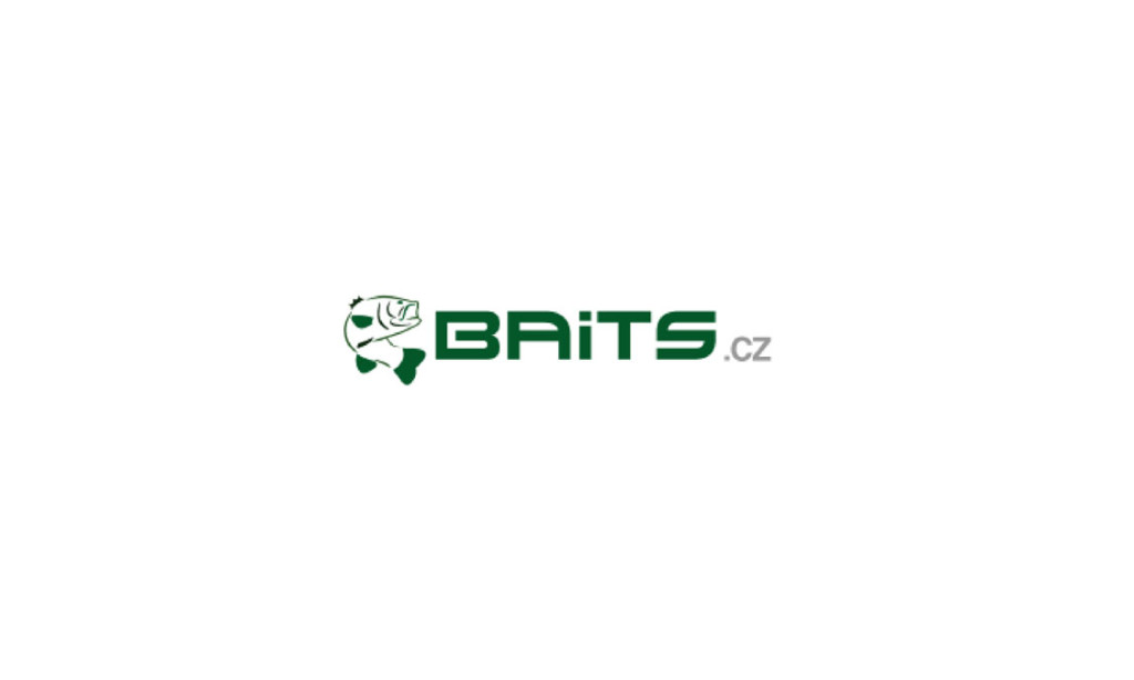 baits